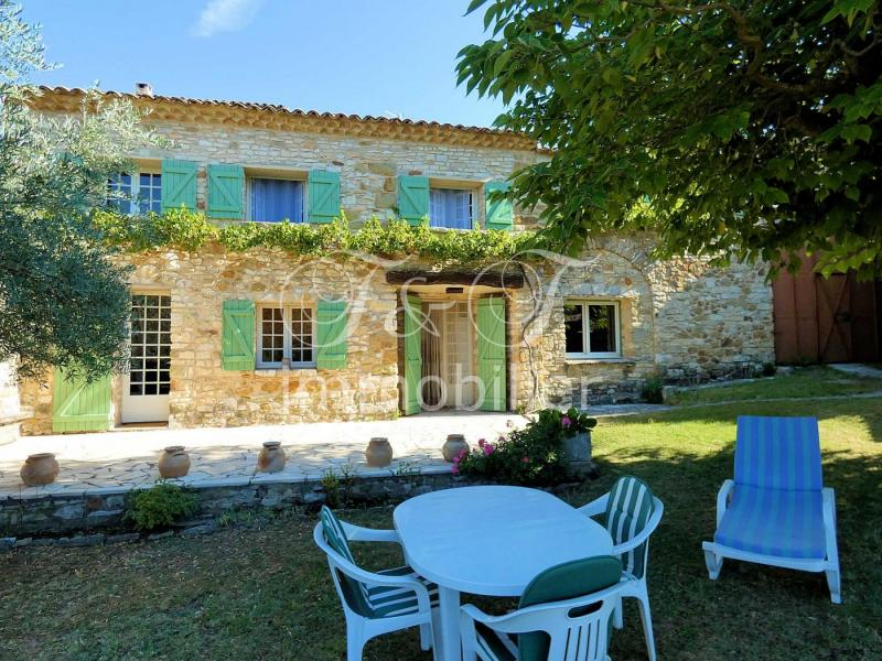 Charming house in Gignac