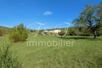 Property in Montbrun-le-Bains